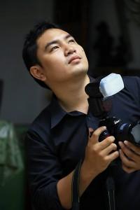 Photography phuket