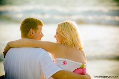 honeymoon photography patong