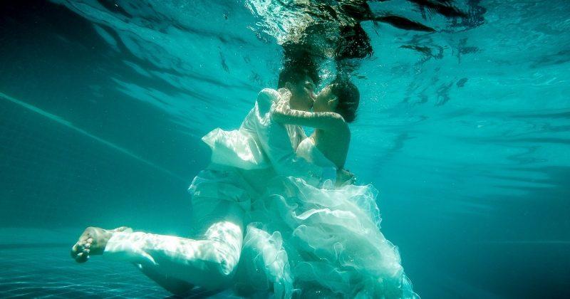 Underwater Photography Phuket